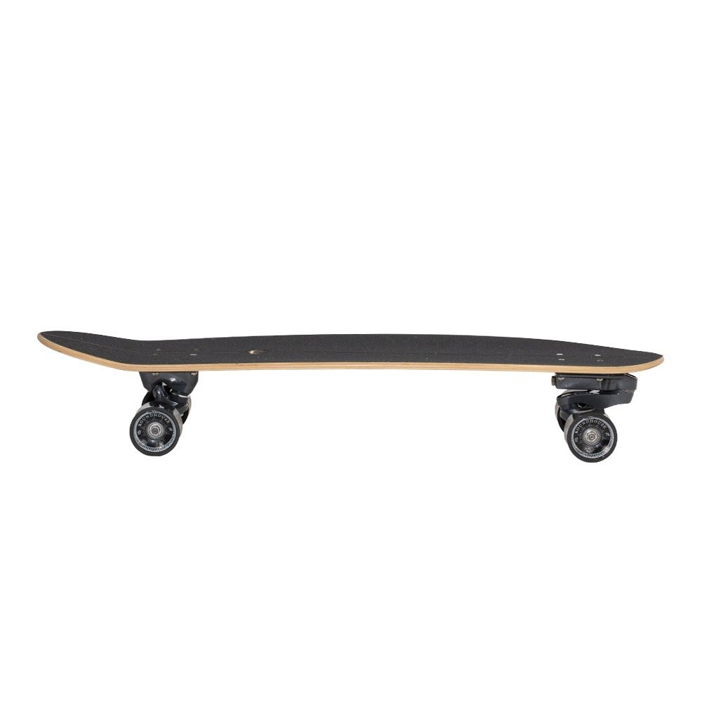 surfskate-carver-haedron-no9