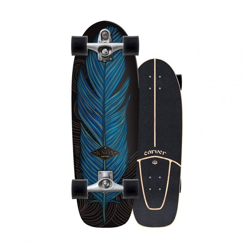 surfskate-carver-31-25-knox-quill-c7-completo