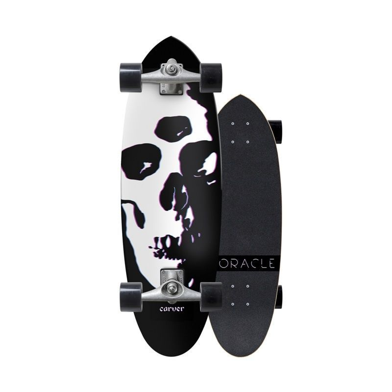 surfskate-carver-31-oracle-cx-completo