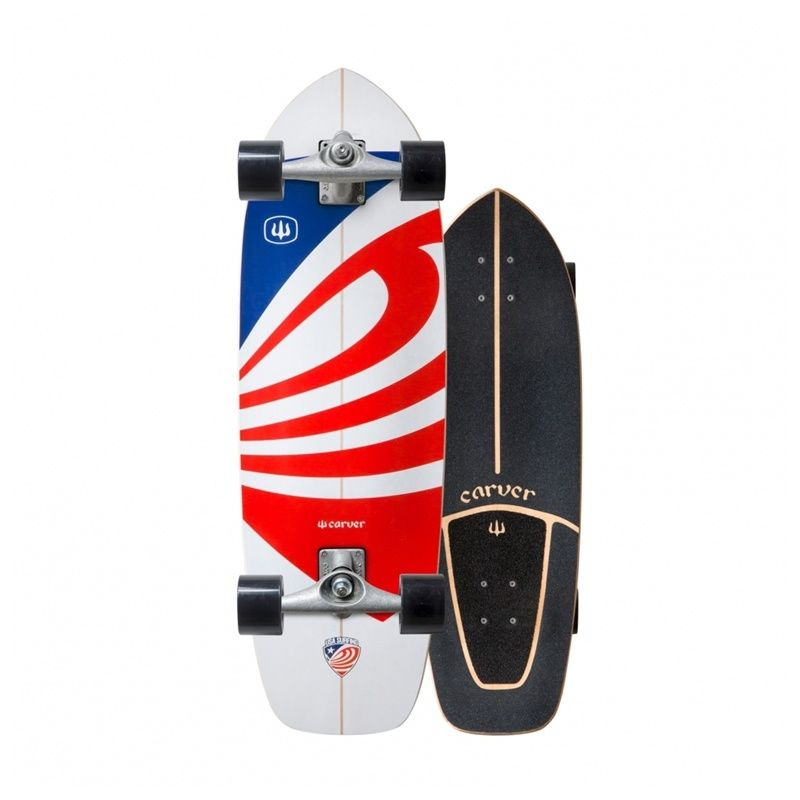 surfskate-carver-30-75-usa-booster-cx-completo