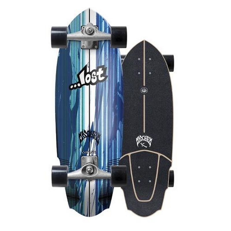 surfskate-lost-carver-30-v3-rocket-cx-completo