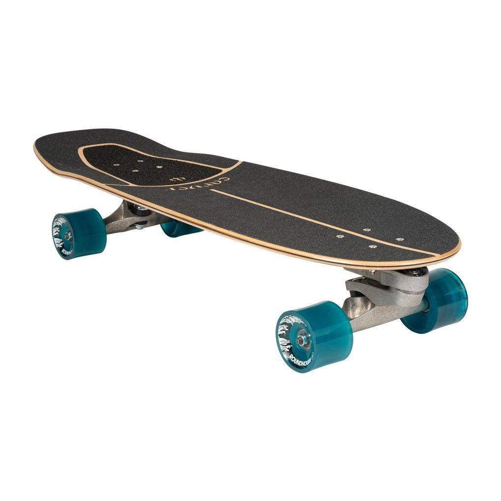 surfskate-carver-31-25-knox-quill-con-ejes-c7-raw_lapedaleria
