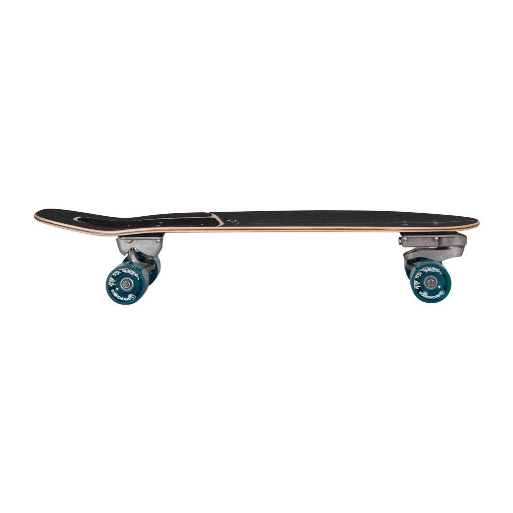 surfskate-carver-31-25-knox-quill-con-ejes-c7-raw_lapedaleria2