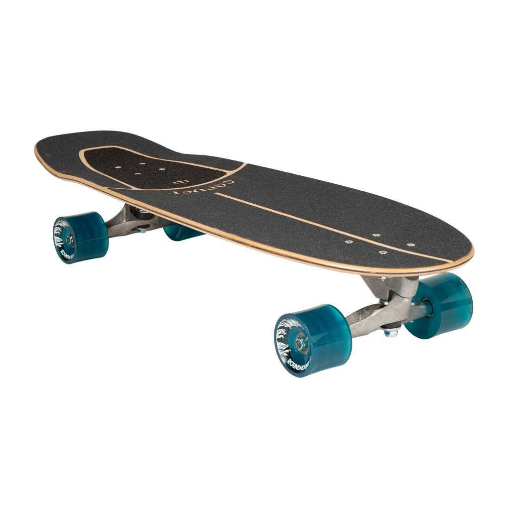 surfskate-carver-31-25-knox-quill-con-ejes-cx-raw_lapedaleria