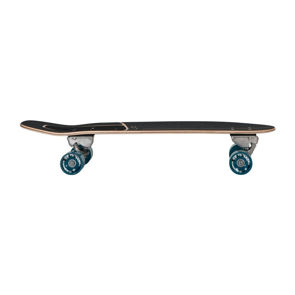 surfskate-carver-31-25-knox-quill-con-ejes-cx-raw_lapedaleria2