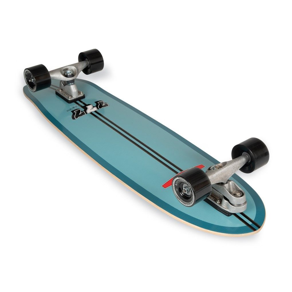surfskate-carver-36-5-tyler-777-con-ejes-c7-raw_lapedaleria1