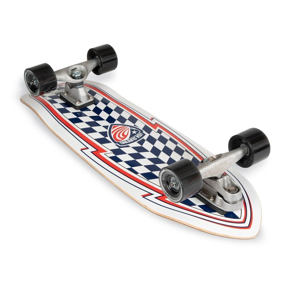 surfskate-carver-booster-30-75-con-ejes-c7_lapedaleria1
