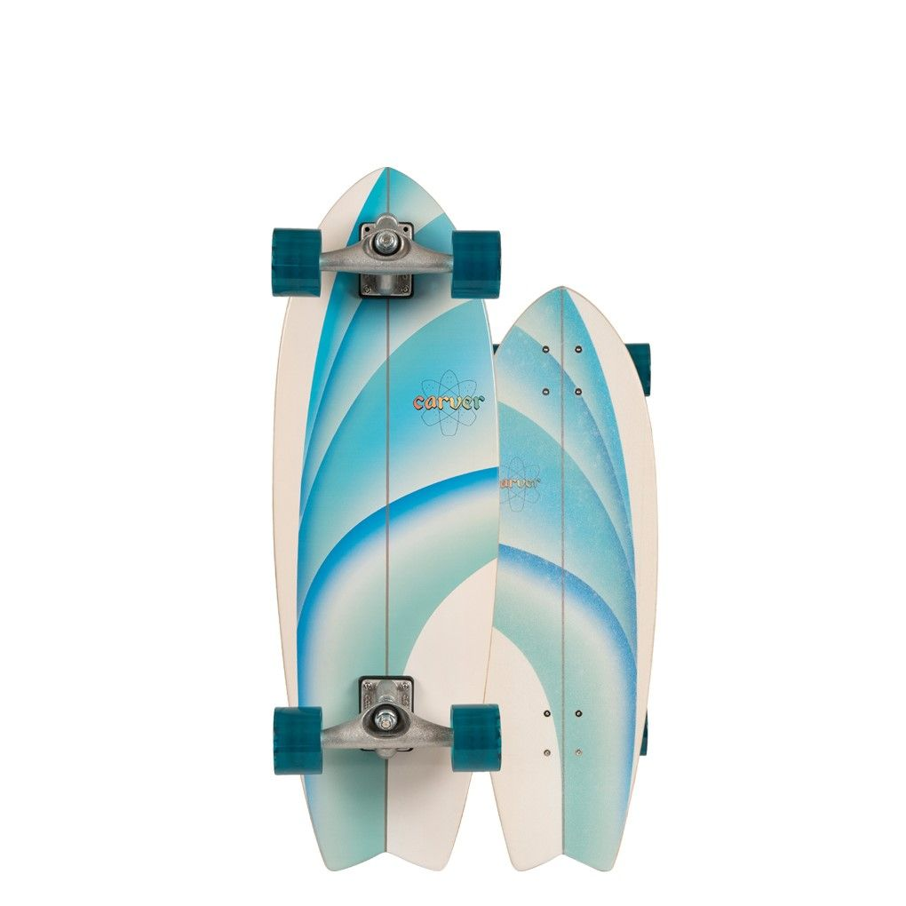 surfskate-carver-emerald-peak-30-con-ejes-cx-raw