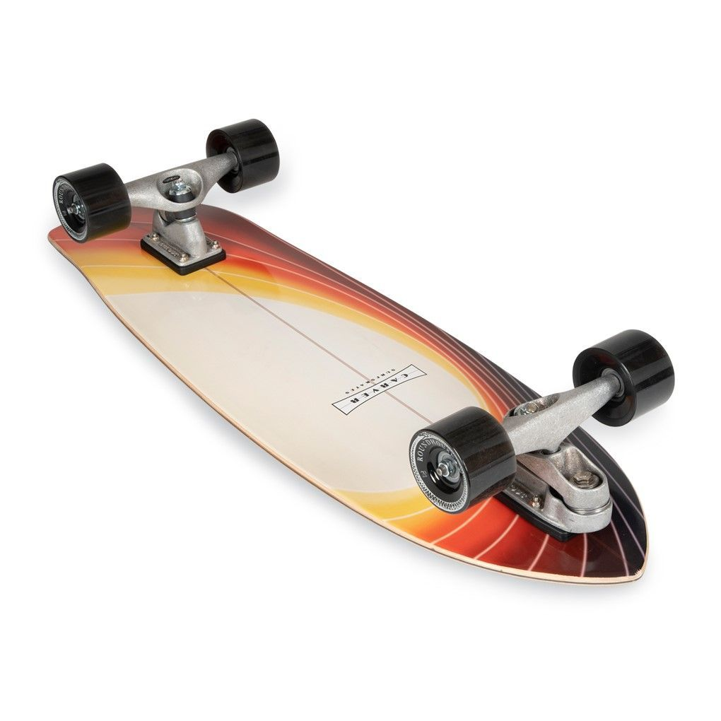 surfskate-carver-glass-off-32-con-ejes-c7-raw_lapedaleria1