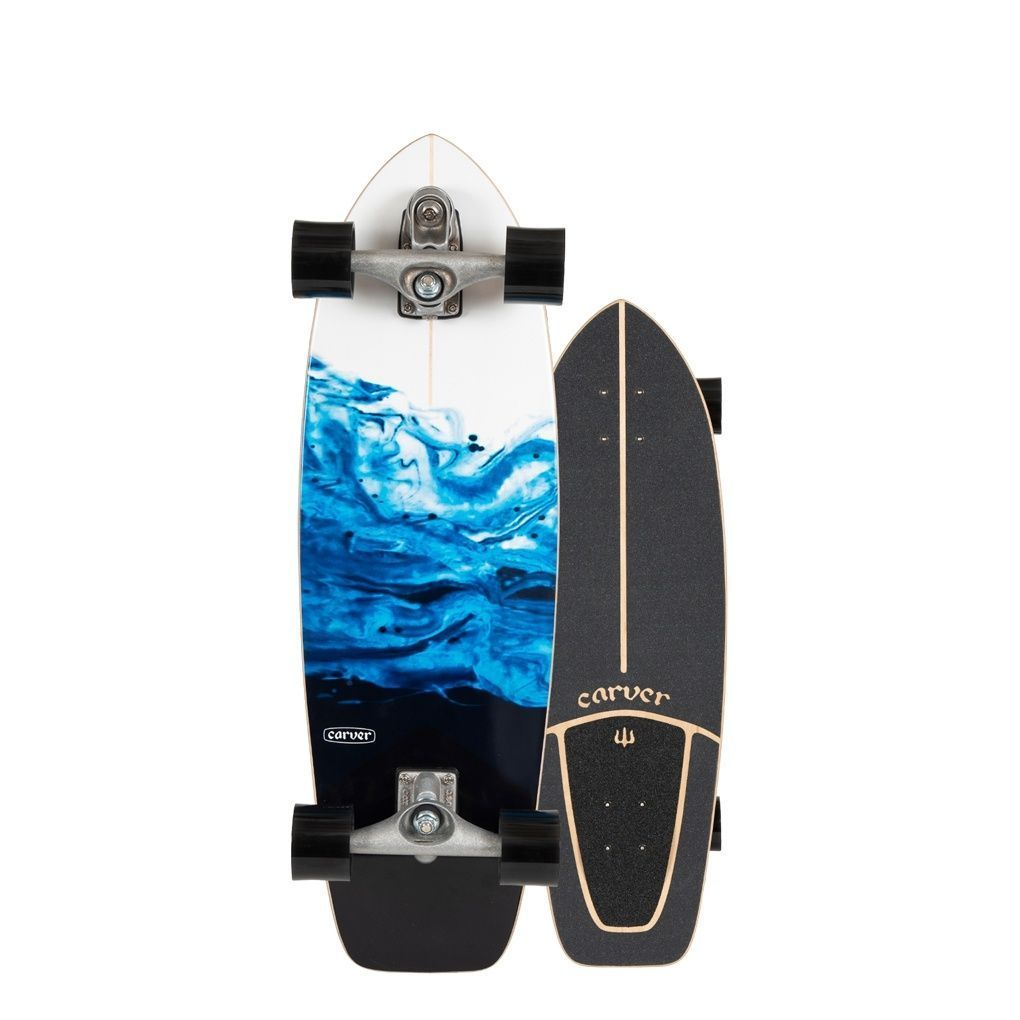 surfskate-carver-resin-31-con-ejes-c7-raw