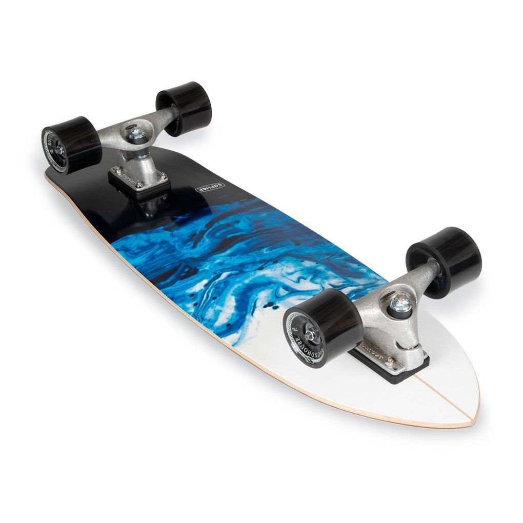 surfskate-carver-resin-31-con-ejes-cx-raw_lapedaleria1