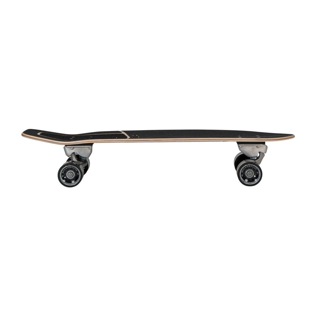 surfskate-carver-resin-31-con-ejes-cx-raw_lapedaleria2