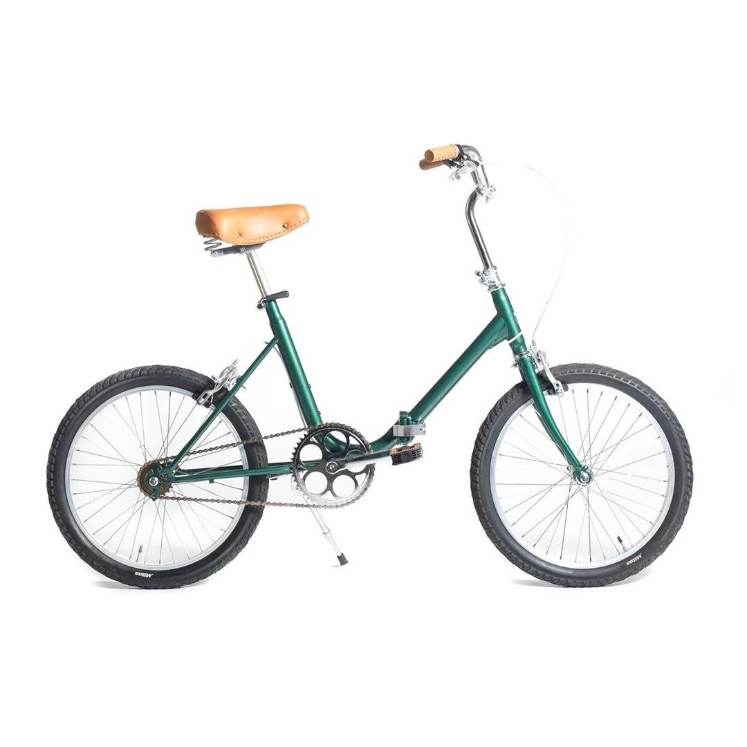 bicicleta_plegable_capri_vita_jungle_green