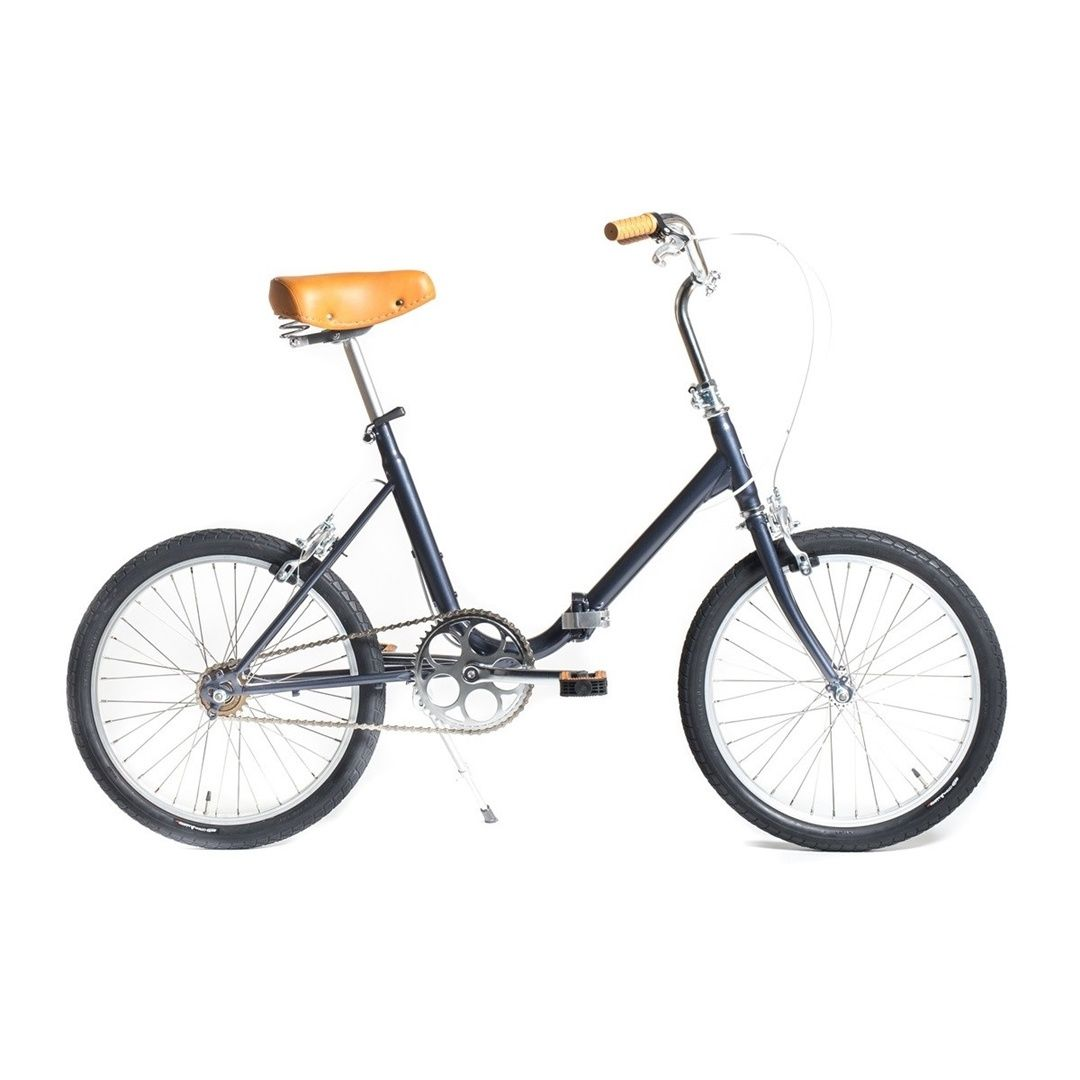 bicicleta_plegable_capri_vita_space_blue