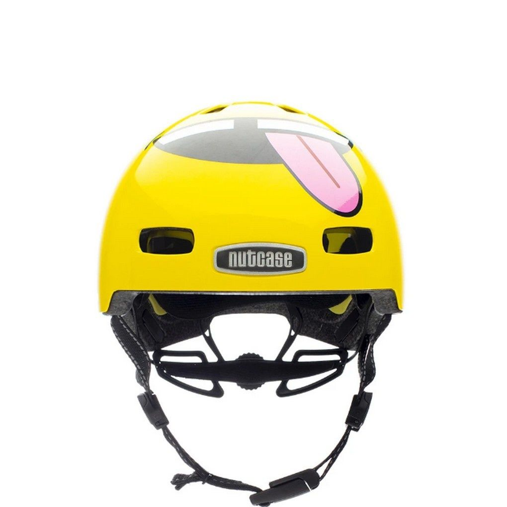 casco-nutcase-tongues-out-gloss-little-nutty-nut20-10001792-lapedaleria-2